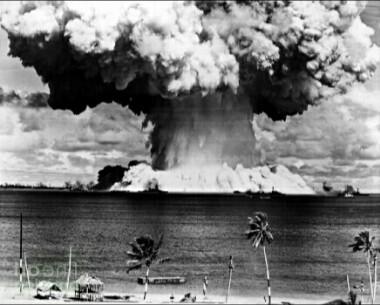 Ad:  atom bombası-380x305.jpg Gösterim: 374 Boyut:  36.6 KB