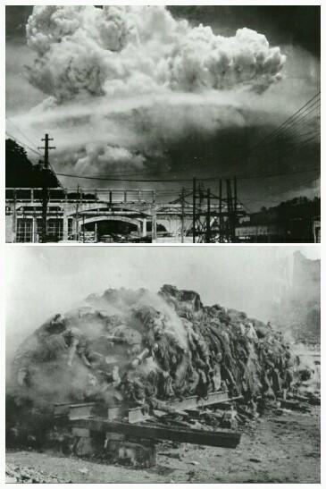 Ad:  Atom bombası-365x547.jpg Gösterim: 361 Boyut:  58.3 KB