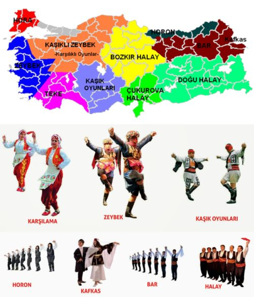 Ad:  Türk Halk Dansları (Halk Oyunları)1.jpg Gösterim: 852 Boyut:  55.2 KB