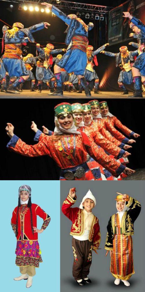 Ad:  Türk Halk Dansları (Halk Oyunları)2.jpg Gösterim: 720 Boyut:  99.5 KB