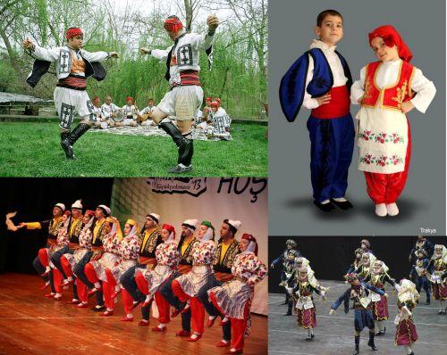 Ad:  Türk Halk Dansları (Halk Oyunları)3.jpg Gösterim: 719 Boyut:  57.7 KB