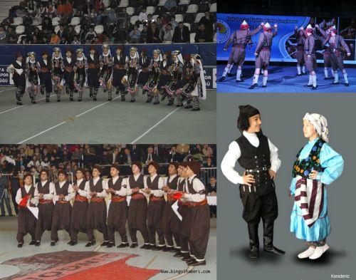 Ad:  Türk Halk Dansları (Halk Oyunları)4.jpg Gösterim: 720 Boyut:  46.5 KB
