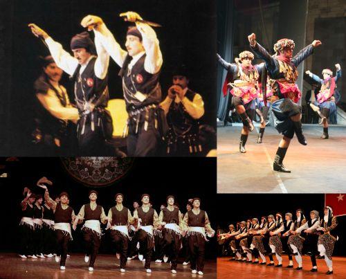 Ad:  Türk Halk Dansları (Halk Oyunları)5.jpg Gösterim: 689 Boyut:  45.8 KB