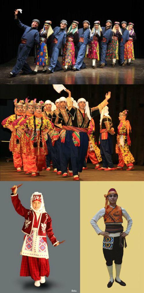 Ad:  Türk Halk Dansları (Halk Oyunları)6.jpg Gösterim: 669 Boyut:  85.0 KB