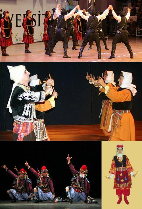 Ad:  Türk Halk Dansları (Halk Oyunları)7.jpg Gösterim: 706 Boyut:  72.7 KB