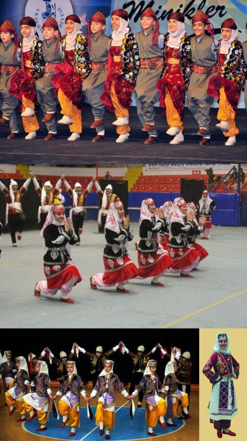 Ad:  Türk Halk Dansları (Halk Oyunları)8.jpg Gösterim: 681 Boyut:  109.1 KB