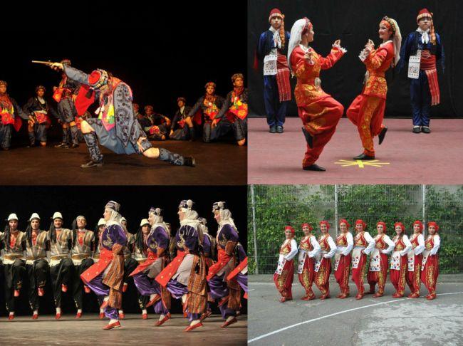 Ad:  Türk Halk Dansları (Halk Oyunları)9.jpg Gösterim: 751 Boyut:  68.8 KB