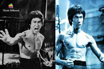 Ad:  Bruce Lee1.JPG Gösterim: 52 Boyut:  26.5 KB
