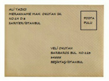 Ad:  mektup-zarfi-350x260.jpg Gösterim: 265484 Boyut:  18.5 KB