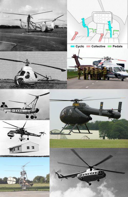 Ad:  helikopter4.jpg Gösterim: 68 Boyut:  72.8 KB