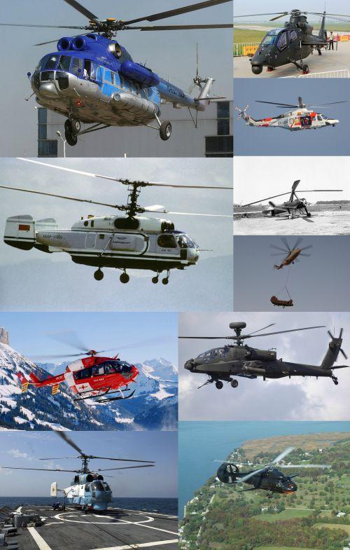 Ad:  helikopter3.jpg Gösterim: 78 Boyut:  71.6 KB