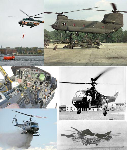 Ad:  helikopter2.jpg Gösterim: 84 Boyut:  55.7 KB