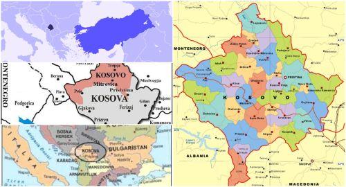 Ad:  Kosova.jpg Gösterim: 4949 Boyut:  36.6 KB