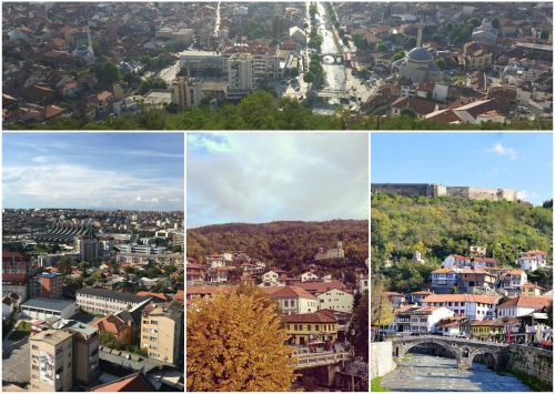 Ad:  Kosova Tarihi.jpg Gösterim: 701 Boyut:  53.7 KB