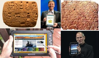 Ad:  tablet1.jpg Gösterim: 36 Boyut:  23.8 KB