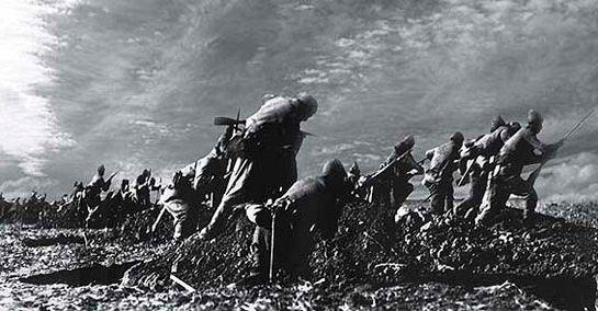 Ad:  Çanakkale savaşı.jpg Gösterim: 63 Boyut:  43.2 KB