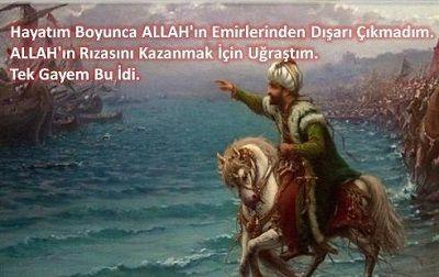Ad:  Fatih_Sultan_Mehmet6.JPG Gösterim: 1273 Boyut:  24.5 KB