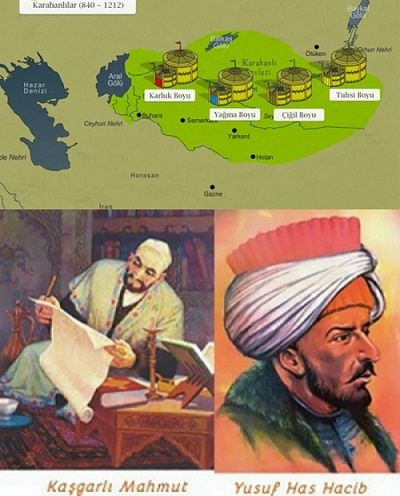 58184d1479390417 buyuk turk devletleri karahanlilar karahanlilar2