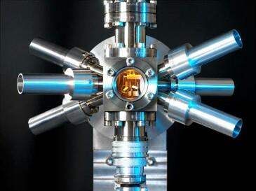 Ad:  atom saati 365x273.jpg Gösterim: 233 Boyut:  27.7 KB