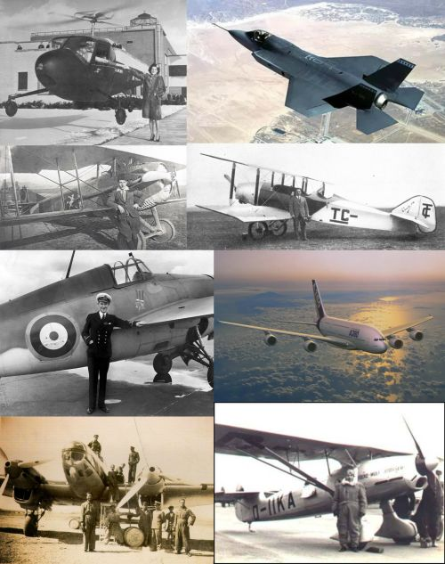 Ad:  Havacılık ve Havacılık Tarihi1.jpg Gösterim: 1995 Boyut:  63.9 KB