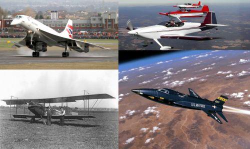 Ad:  Havacılık ve Havacılık Tarihi3.jpg Gösterim: 1256 Boyut:  33.4 KB
