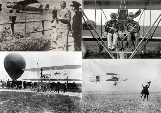 Ad:  Havacılık ve Havacılık Tarihi2.jpg Gösterim: 1266 Boyut:  53.7 KB