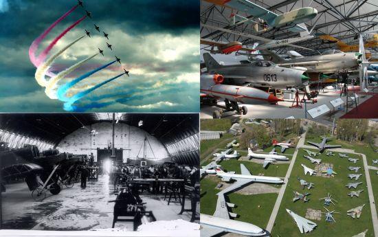 Ad:  Havacılık ve Havacılık Tarihi5.jpg Gösterim: 977 Boyut:  49.5 KB