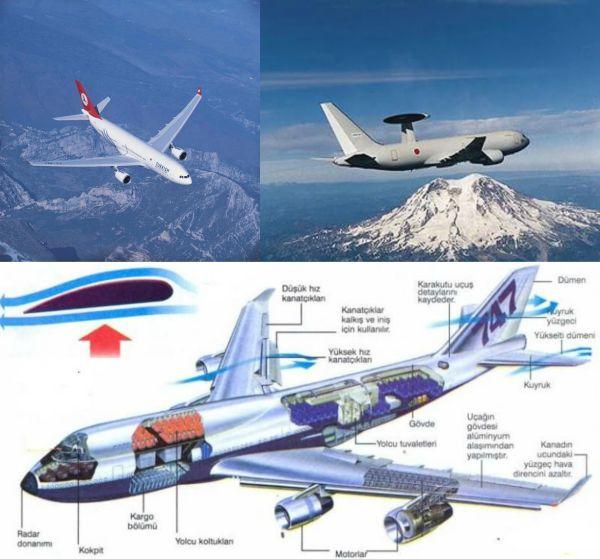 Ad:  uçak6.jpg Gösterim: 199 Boyut:  53.5 KB