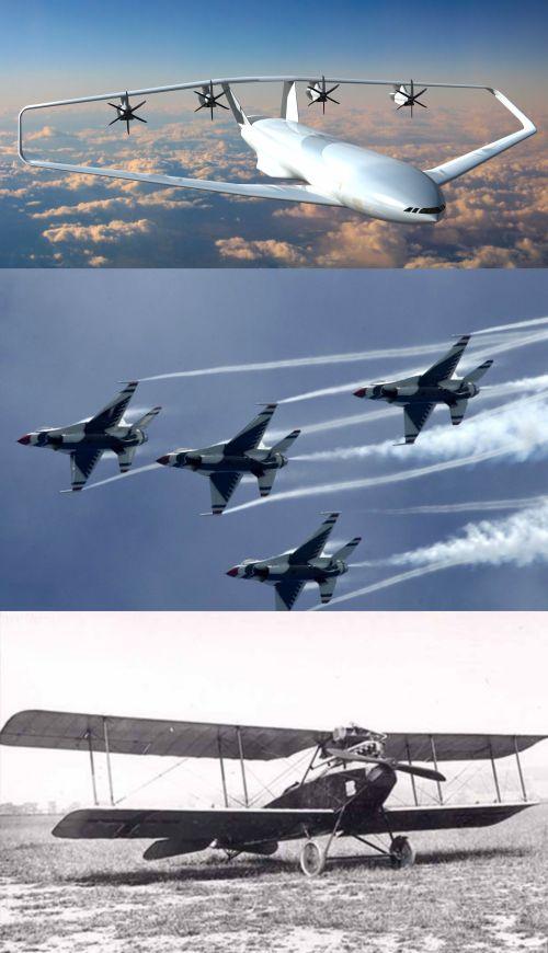 Ad:  uçak2.jpg Gösterim: 171 Boyut:  60.5 KB