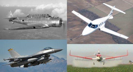 Ad:  uçak3.jpg Gösterim: 201 Boyut:  26.2 KB