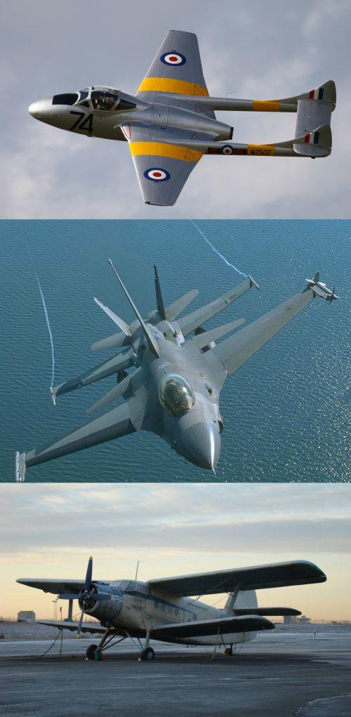 Ad:  uçak5.jpg Gösterim: 224 Boyut:  67.8 KB