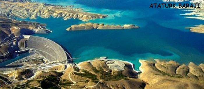 Ad:  atatürk barajı.jpg Gösterim: 6684 Boyut:  85.3 KB