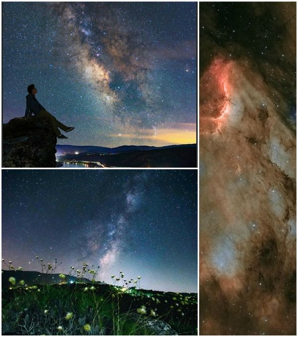 Ad:  nebula22.jpg Gösterim: 334 Boyut:  77.7 KB