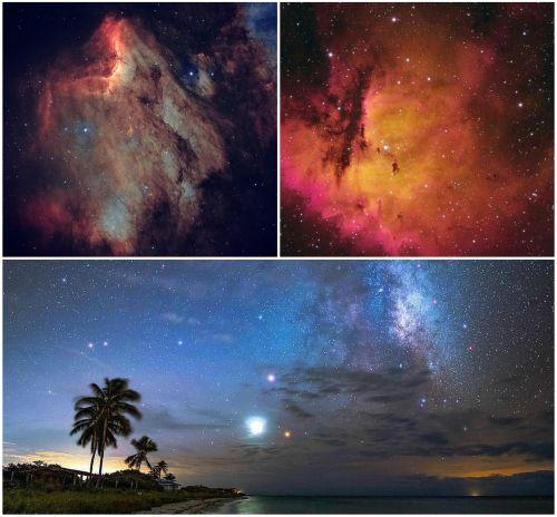 Ad:  nebula45.jpg Gösterim: 84 Boyut:  42.2 KB