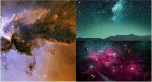 Ad:  nebula35.jpg Gösterim: 92 Boyut:  23.9 KB
