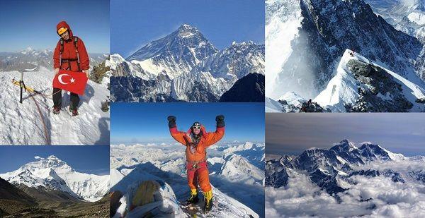 Ad:  Everest.JPG Gösterim: 6449 Boyut:  53.0 KB