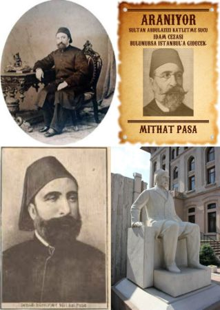 Ad:  Mithat Paşa2.jpg Gösterim: 153 Boyut:  28.4 KB