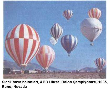 Ad:  balonculuk.JPG Gösterim: 75 Boyut:  31.9 KB