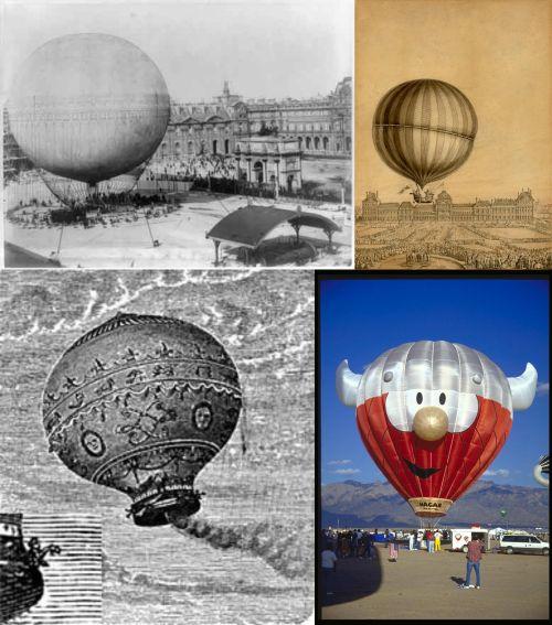 Ad:  Balon3.jpg Gösterim: 142 Boyut:  61.1 KB