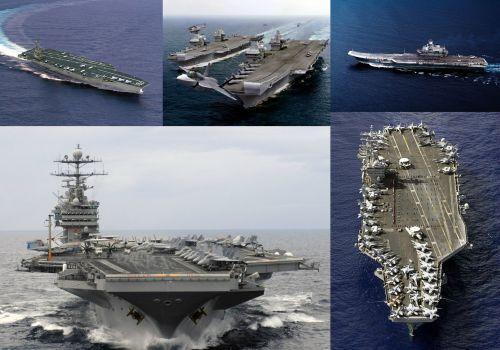 Ad:  Uçak Gemisi2.jpg Gösterim: 26 Boyut:  36.4 KB
