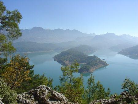 Ad:  Akdeniz-Bölgesi.JPG Gösterim: 1789 Boyut:  29.7 KB