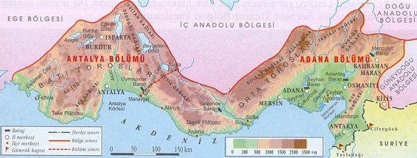 Ad:  Akdeniz1.JPG Gösterim: 1726 Boyut:  41.0 KB