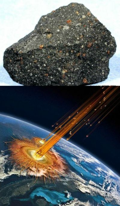 Ad:  Göktaşı (Meteor)2.jpg Gösterim: 256 Boyut:  56.5 KB