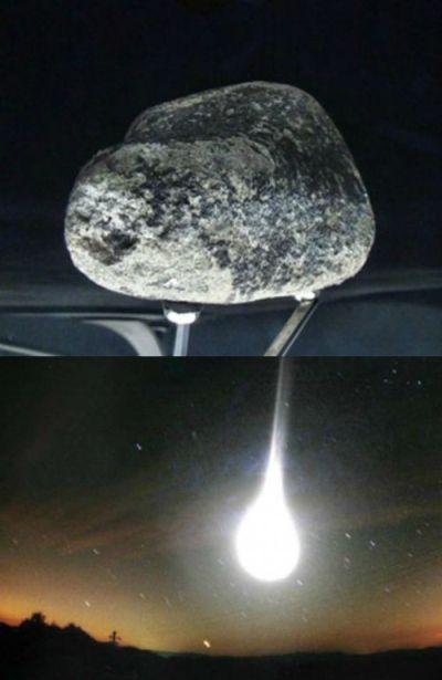 Ad:  Göktaşı (Meteor)3.jpg Gösterim: 252 Boyut:  26.7 KB