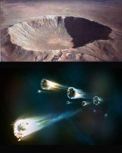 Ad:  Göktaşı (Meteor)4.jpg Gösterim: 249 Boyut:  25.1 KB