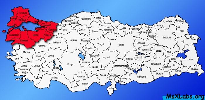 58373d1479717432 marmara bolgesi genel bilgi turkiye marmara bolgesi haritasi