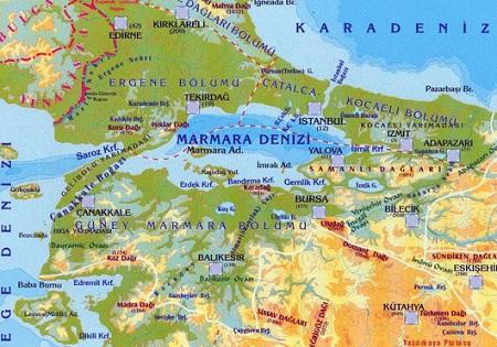 Ad:  marmara denizi.jpg Gösterim: 9589 Boyut:  99.0 KB