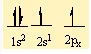 Ad:  4.JPG Gösterim: 7427 Boyut:  9.2 KB