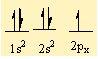 Ad:  8.JPG Gösterim: 7277 Boyut:  9.3 KB