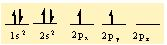 Ad:  14.JPG Gösterim: 7217 Boyut:  9.7 KB